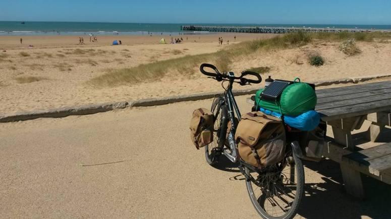 51-beach-near-notre-dame-de-monts
