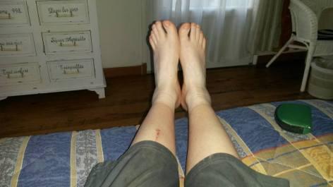 65-tan-lines-or-dirt