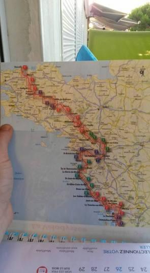 66-route-roscoff-to-la-rochelle