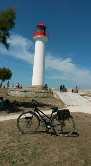 79e-ile-de-re-st-martin-lighthouse