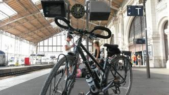 80a-la-rochelle-to-nantes-train