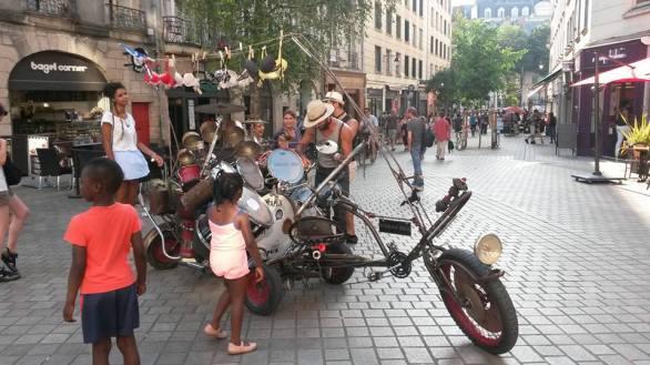 80e-nantes-drummers