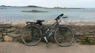 81g-the-bike-back-in-roscoff