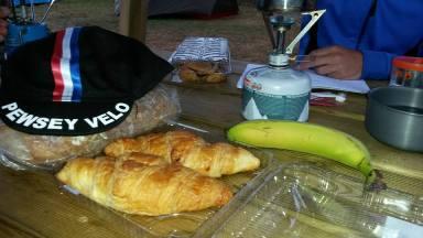 16-eat-lots-breakfast