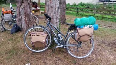 17-bike-hamish