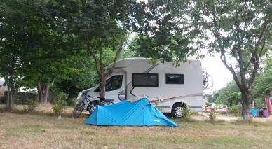 21-vango-tent-before-breakages