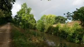 34-canal-near-redon-towards-nantes
