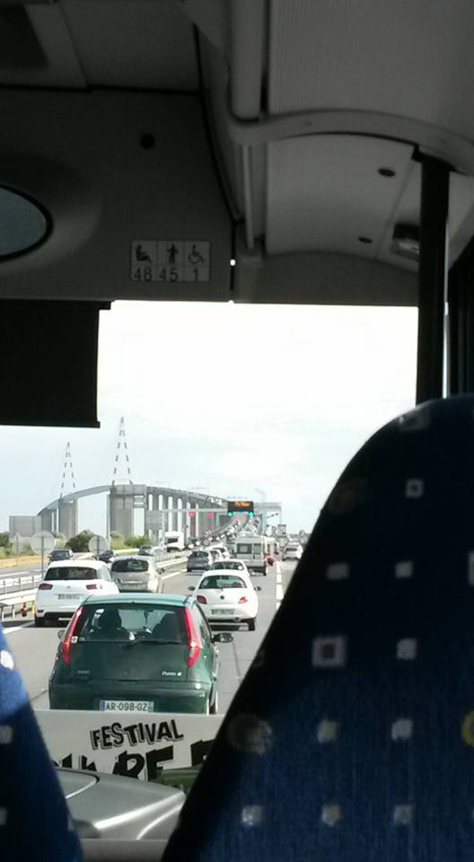 39-bus-over-bridge-st-nazaire-to-st-brevin