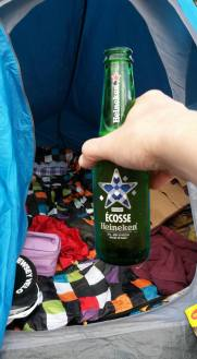 41-vital-beer-to-get-over-wonky-tent