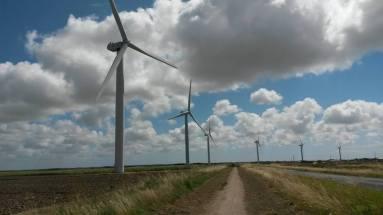 48-turbines