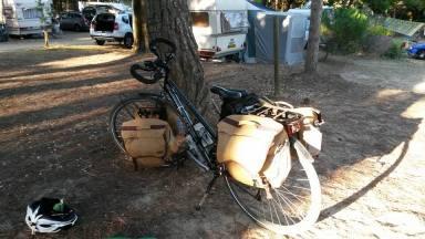 49-camping-in-notre-dames-de-monts