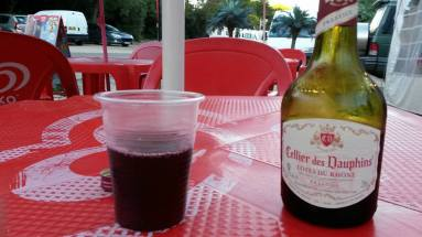50-chilled-cotes-du-rhone