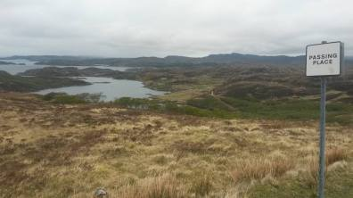 Day 5 Clachtoll (3)