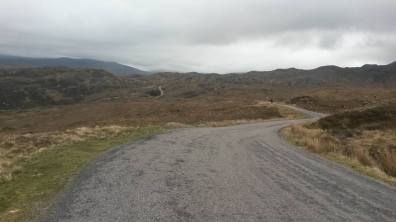 Day 5 Clachtoll (5)