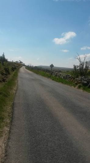 Thurso to Helmsdale 3