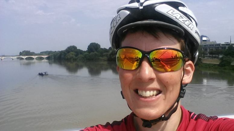 27 REACHED THE LOIRE